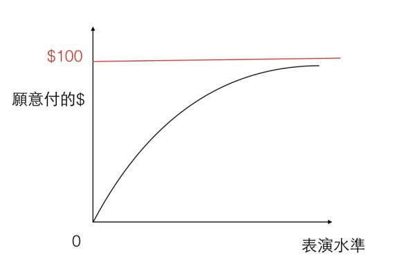 %e8%9e%a2%e5%b9%95%e5%bf%ab%e7%85%a7-2016-10-30-%e4%b8%8b%e5%8d%882-38-52