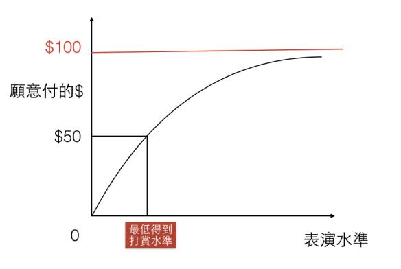 %e8%9e%a2%e5%b9%95%e5%bf%ab%e7%85%a7-2016-10-30-%e4%b8%8b%e5%8d%882-39-00