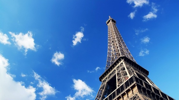 eiffel-tower-1285975_960_720